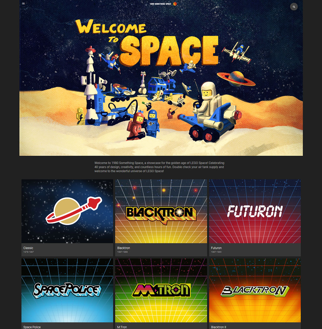 1980-space-1-80.jpg