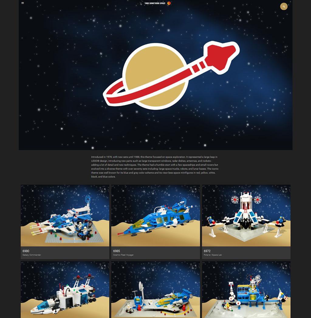 1980-space-2-80.jpg
