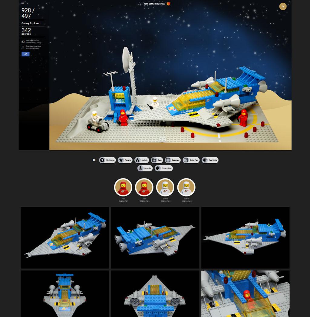 1980-space-3-80.jpg